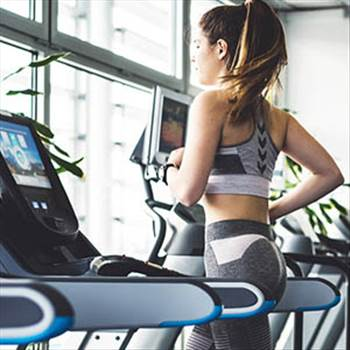 Are you looking used exercise equipment for sale by owner near me (USA)? Bohgym.com offers a unique fitness clubs experience and differentiates from all the others.  CONTACT US Phone: +40 712 345 678 Email: horsescenta@gmail.com Address: 211 Ullamcor