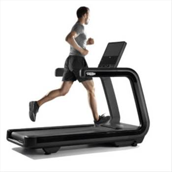 Are you planning to buy cardio machines & equipment? Bohgym.com offers treadmills, elliptical, fitness equipment, and workout machines for sale in the USA.  CONTACT US Phone: +40 712 345 678 Email: horsescenta@gmail.com Address: 211 Ullamcorper St Ro