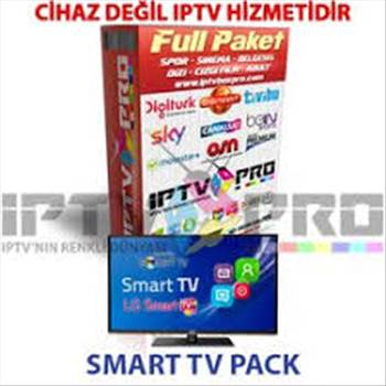 We provide IPTV subscription services with live HD channels streaming and 24 hours customer support. Buy IPTV Subscription and enjoy iptv and cccam server without interruptions. Check out our plans and order IPTV Subscription from the most trusted quality
