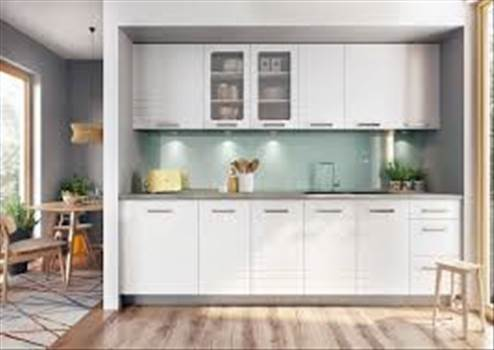 Meble kuchenne , gotowe zestawy i kuchnie na wymiar. Oferujemy meble firmy Kam i Stolkar. Kuchnie projektowane w studiu kuchennym Meblodom.