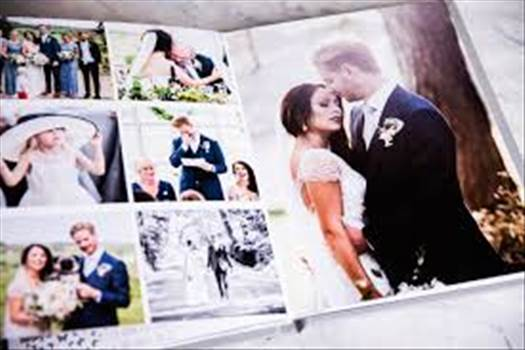 Are you looking for professional wedding albums? Discover personalized photo albums online & Photo books on Freezemymoment.com at a great price.  Visit here: - https://freezemymoment.com/