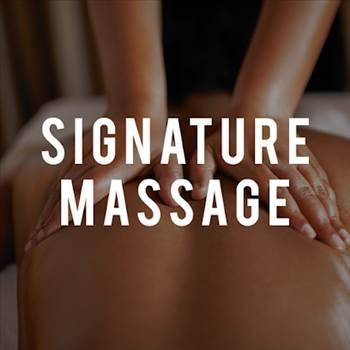massage.png by swissoffer