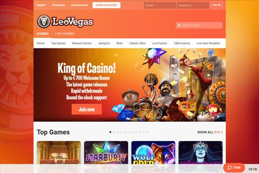 Slotscashreviews.com online casino poker gambling site and provide casino poker rooms tips. Check our reviews for the casinos with the most online slots.  Visit here: - https://slotscashreviews.com/