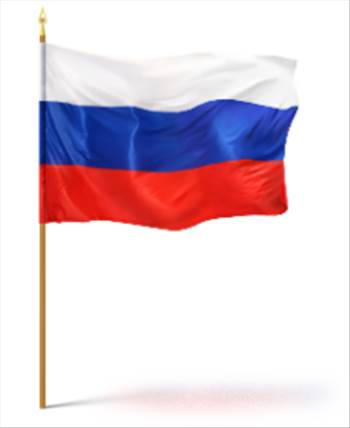Professional English to Russian Translation Services in UK. We provide translation English to Russian and Russian to English for as low as £0.06 GBP per word in London. Document Translation. Book Translation. Website Translation. Video Translation.  Vis