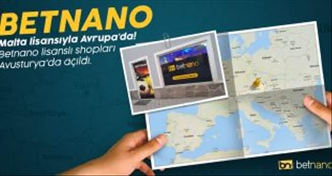 Betnano giriş işlemlerinde. En popüler casino ve canlı casino oyunları kullanıcıların hizmetine sunulur. Betnano giriş sade tasarımı ile dikkat çeken bet ofisine.  Visit here: - http://betnanogirisi.com/