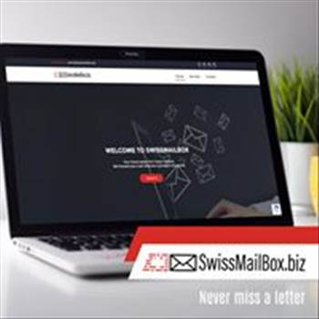 We at Swiss Mail Box offering affordable and cheap mailing Address in Switzerland. Check out our service packages and contact us for more details!  Get in Touch ADDRESS SwissMailBox 12 rue le Corbusier 1208 Genève Suisse EMAIL admin@swissmailbox.biz