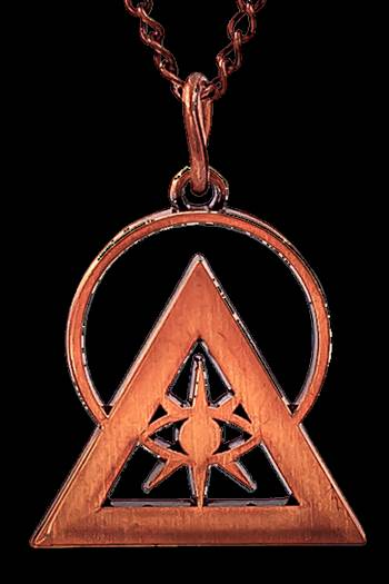How to join illuminati? We use our official illuminati website for details on our members, contact information, how to join the illuminati, our beliefs and message archive & more.  Visit here: - https://www.illuminatii.org/