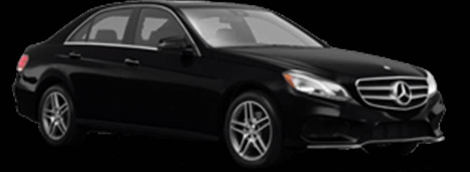 Heathrow Taxi from £10.00,online price & instant confirmation,Reliable,Low price Heathrow taxi, Airport Transfer Service.Mercedes E class taxi & Mercedes V class taxi,call 020 3633 1499.  Airport Transfer Service: Contact Info: Phone: +44 (0)20 3633 1