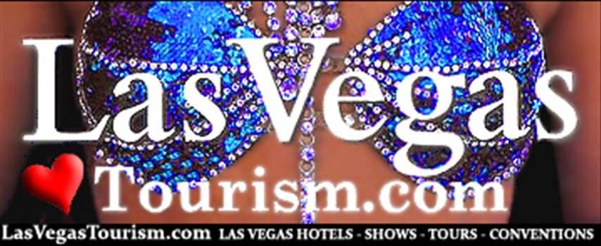 Bilmar.org offer rich appointments on the Las Vegas Strip at the MGM Signature Resorts. Book now $199 per night.   Visit here: - https://www.bilmar.org/