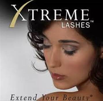 BeautyLash specializes in application of individual best eyelash extensions in Pearland, TX. Our specialty trained lash artist only uses the highest quality eyelash extensions.  Visit here:- https://www.beautylash.me/