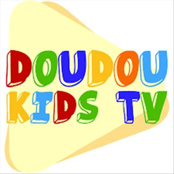 Doudou Kids TV is the place where children find all their favorite nursery rhymes and songs with lyrics. Introducing children to a variety of nursery rhymes can help them understand and learn about different sounds. This is an important part of developing
