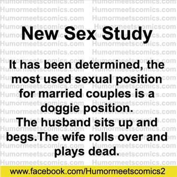 Sex Study Doggie by Riddler
