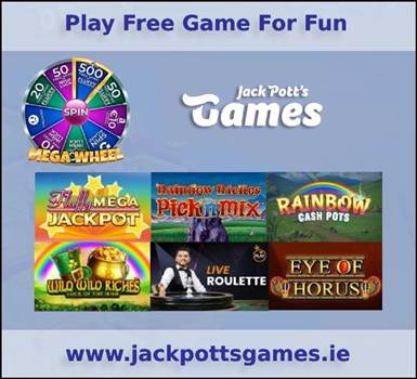 Play free game for fun.jpg by jackpottsgames