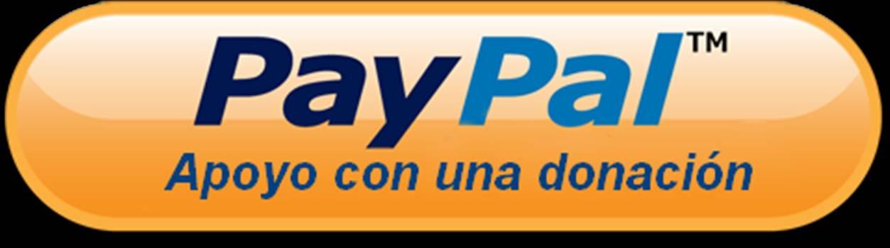 pay by Sekai