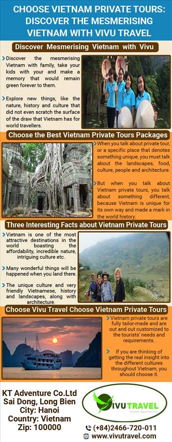 Choose Vietnam Private Tours Discover the mesmerising Vietnam with Vivu Travel.jpg by vivutravel
