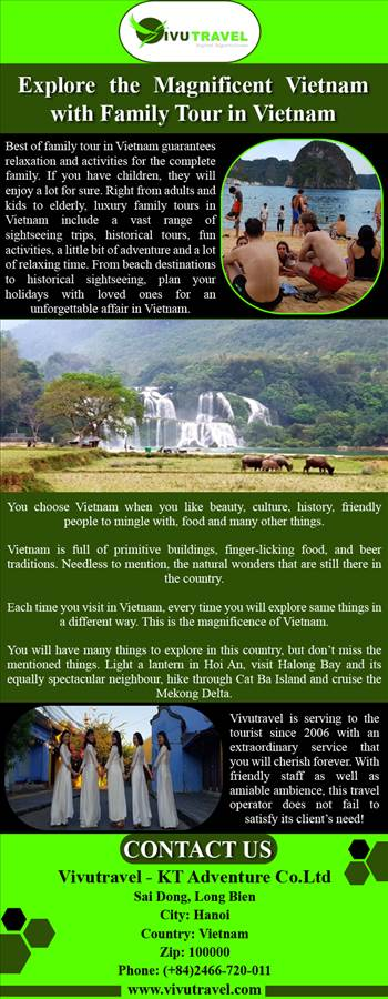 Explore the Magnificent Vietnam with Family Tour in Vietnam.png by vivutravel