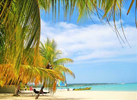 All-inclusive Caribbean holiday deals by theholidayclubuk