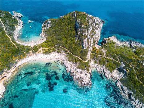 All-inclusive holidays to Greece by theholidayclubuk