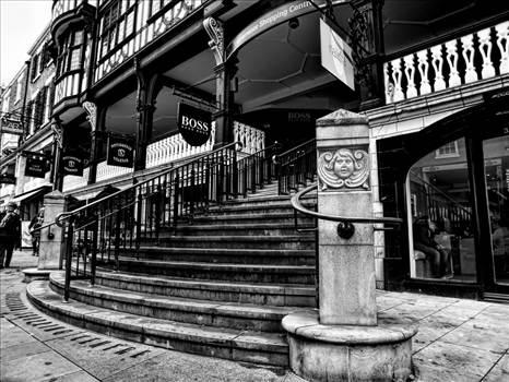steps.jpg by WPC-208