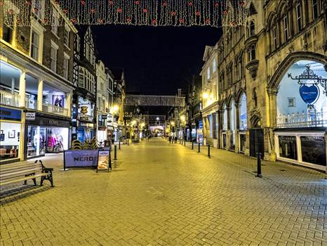 chester-streetweb.jpg by WPC-208