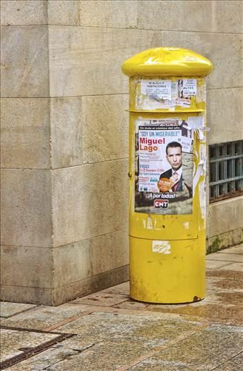 pillar box.jpg by WPC-208