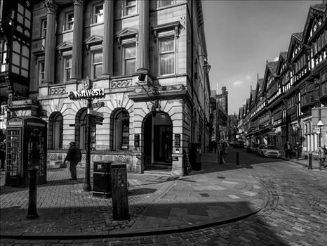 street.jpg by WPC-208