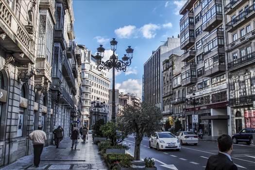 Vigo street scene.jpg by WPC-208