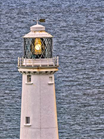 lighthouse full.jpg by WPC-208