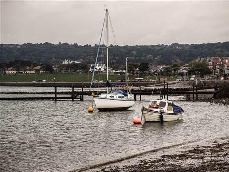 Rhos harbour web.jpg by WPC-208