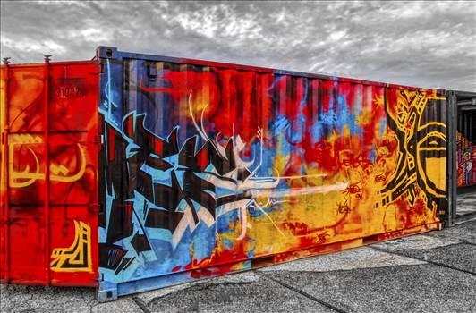 grafitti 2.jpg by WPC-208
