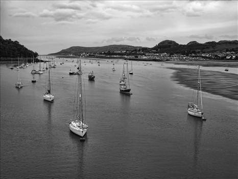 conwy yachts.jpg by WPC-208