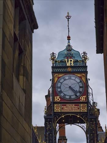 clock.jpg by WPC-208
