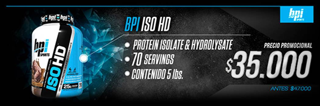 bpi-iso5lb.jpg -