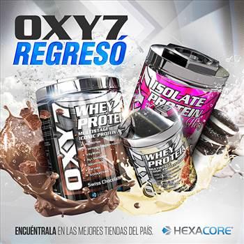 llego-oxy7B-email-600x600.jpg -