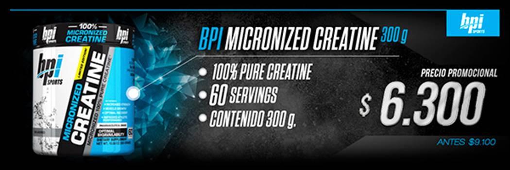 bpi-micro-creat-300.jpg -
