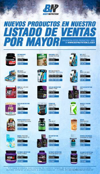 mail_productos_BN_3-600px.jpg -