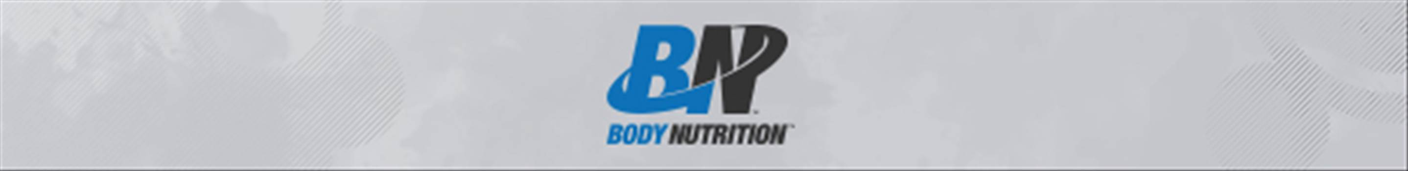 bn1b.jpg -