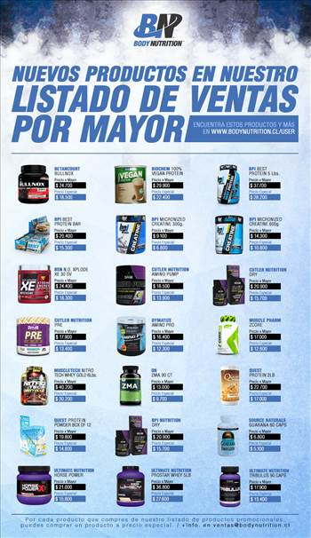 mail_productos_BN_3.jpg -