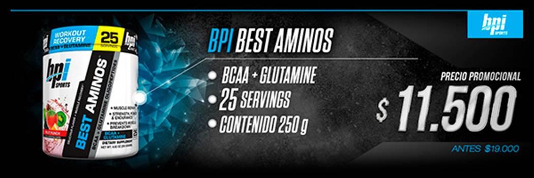 bpi-best-aminos.jpg -