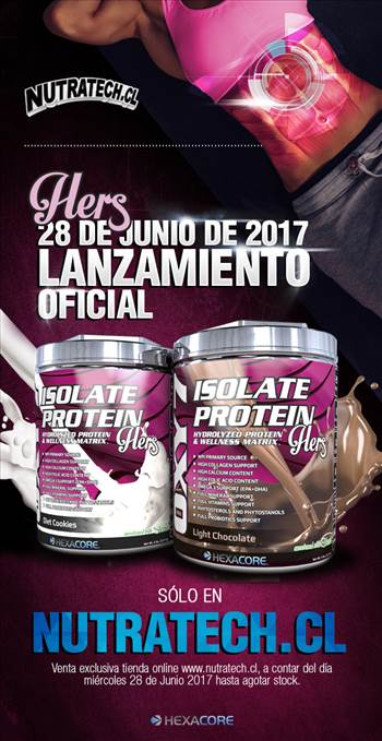 mail_lanzamiento_hers.jpg -