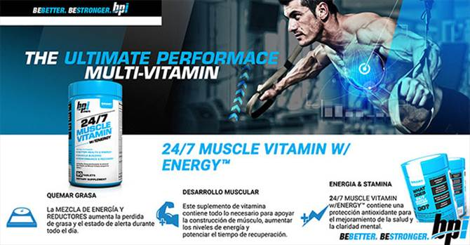 bpi 247 multivitamin.jpg by peter