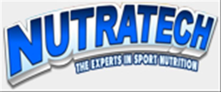 logo_nutratech_mail.jpg by peter