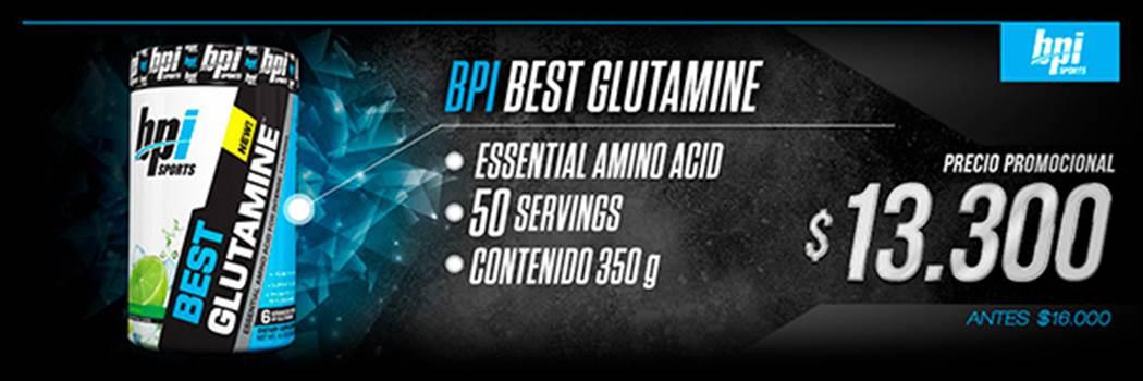 bpi-best-glutamine.jpg by peter