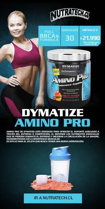 mail_pro-semana_dynamize-aminopro.jpg -