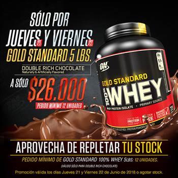 gold-standard-junio-jue-vieEMAIL.jpg -