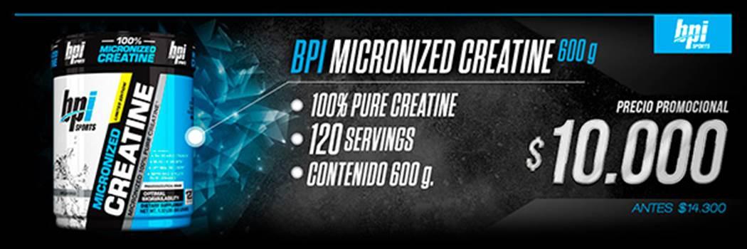 bpi-micro-creat-600.jpg -