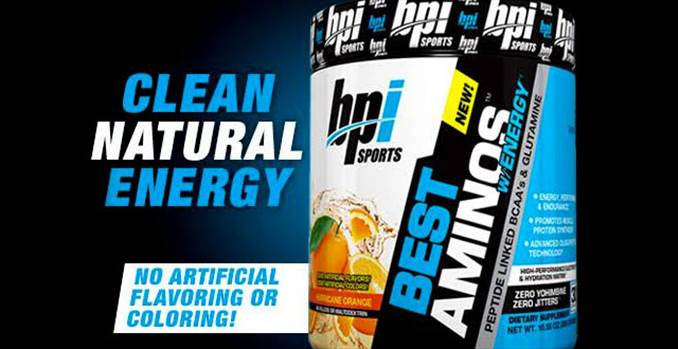 best aminos w energy.jpg by peter