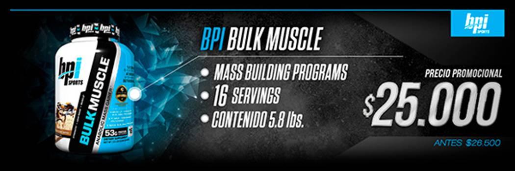 bpi-bulk-muscle.jpg -