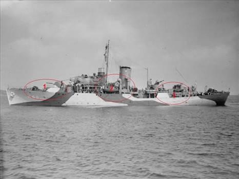 HMS_Jonquil_(K68)_IWM_FL_22394 Highlighted.jpg by robgizlu