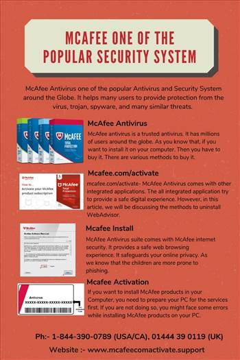 mcafee activate.jpg by Johnsmith
